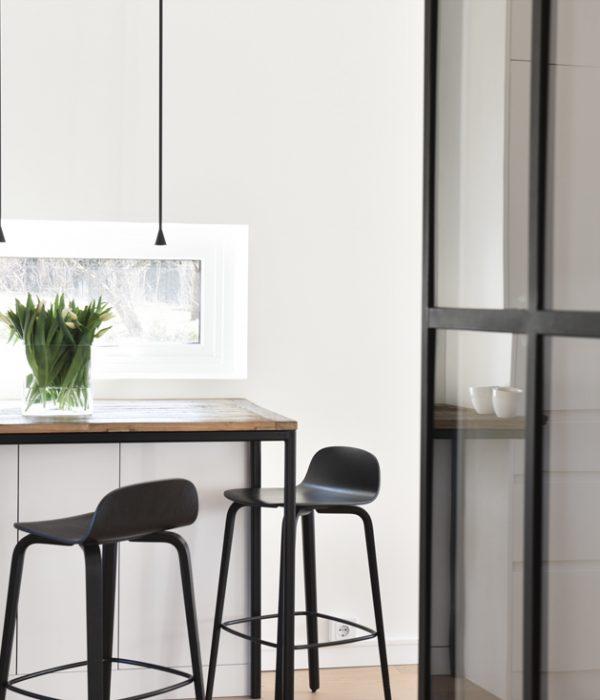 vibeke-husebye-interior-design-38